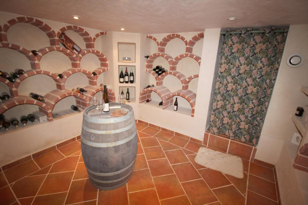 vente villa d'architecte Nimes agence immobiliere corinne ponce (24)