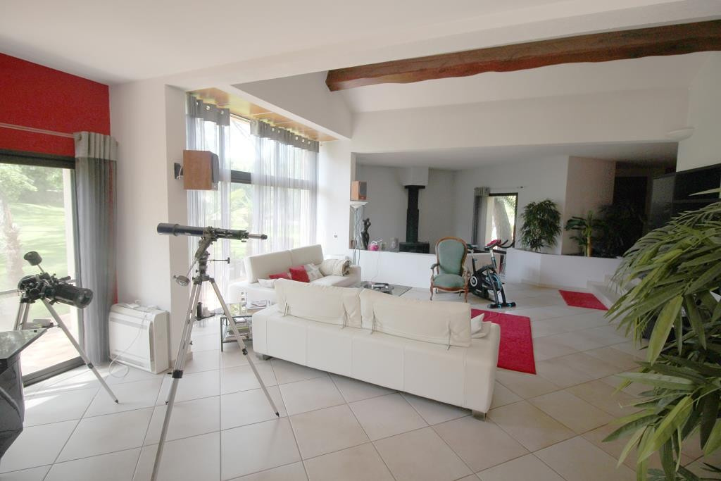 vente villa d'architecte Nimes agence immobiliere corinne ponce (8)