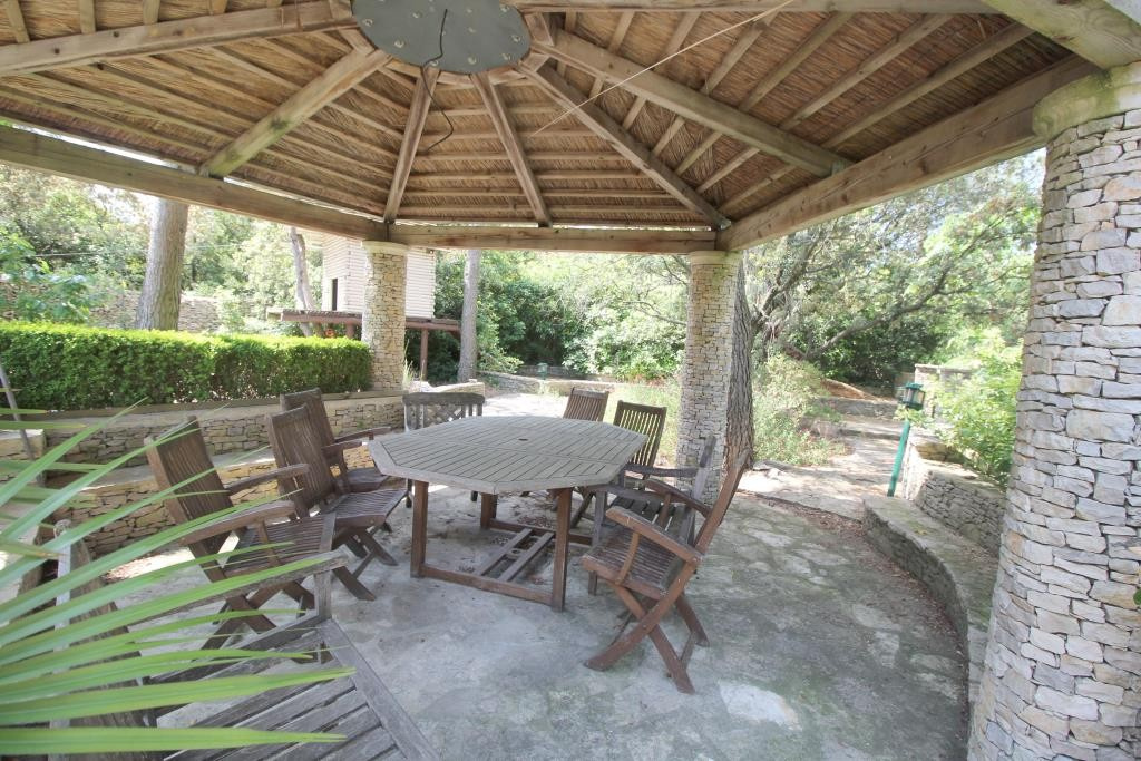 vente villa d'architecte Nimes agence immobiliere corinne ponce (47)