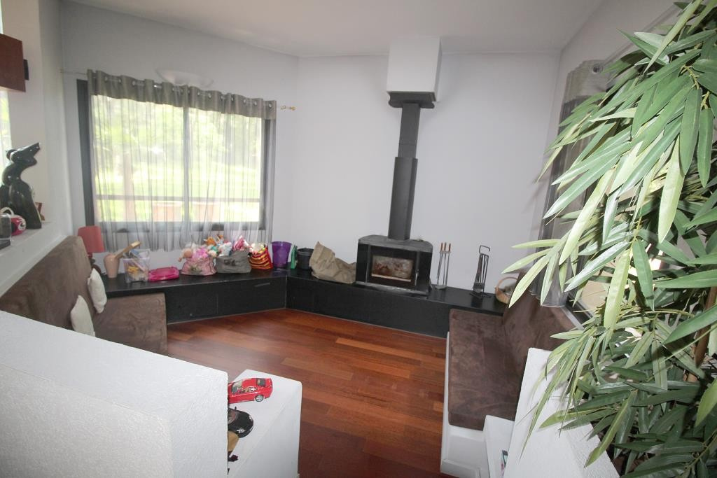 vente villa d'architecte Nimes agence immobiliere corinne ponce (9)
