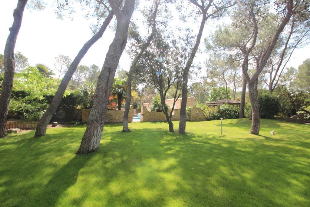 vente villa d'architecte Nimes agence immobiliere corinne ponce (45)