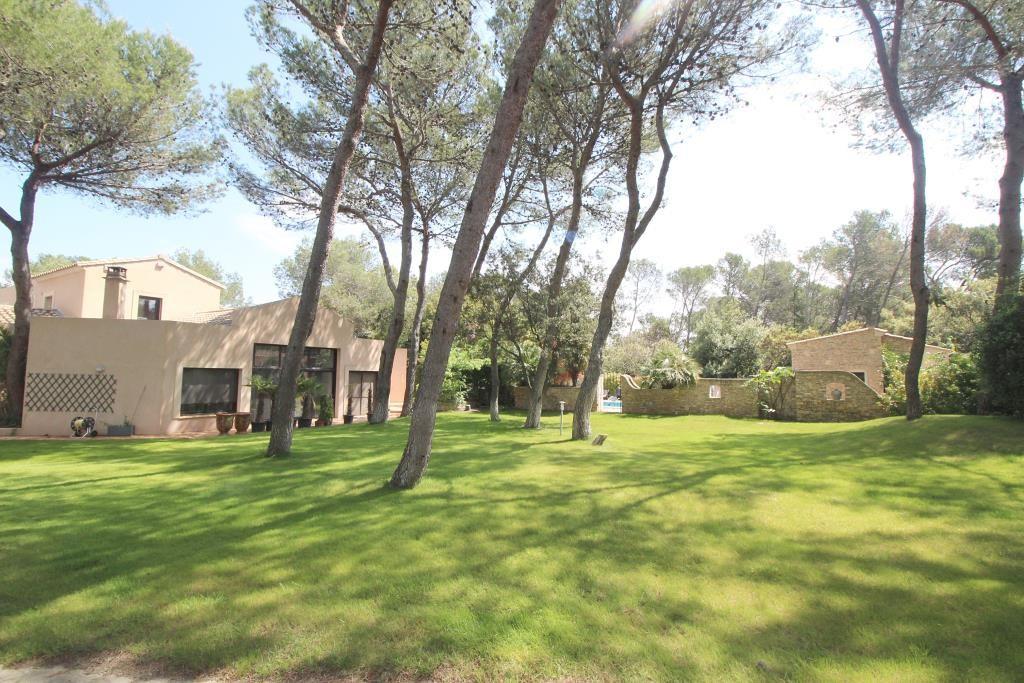vente villa d'architecte Nimes agence immobiliere corinne ponce (1)