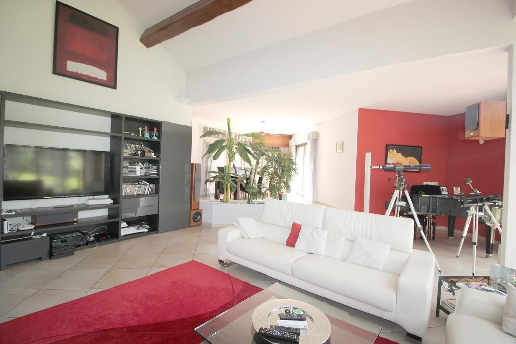 vente villa d'architecte Nimes agence immobiliere corinne ponce (12)