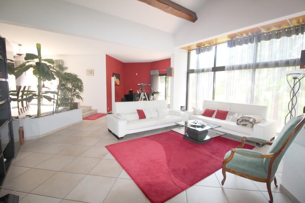 vente villa d'architecte Nimes agence immobiliere corinne ponce (11)