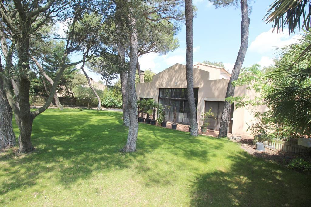 vente villa d'architecte Nimes agence immobiliere corinne ponce (43)