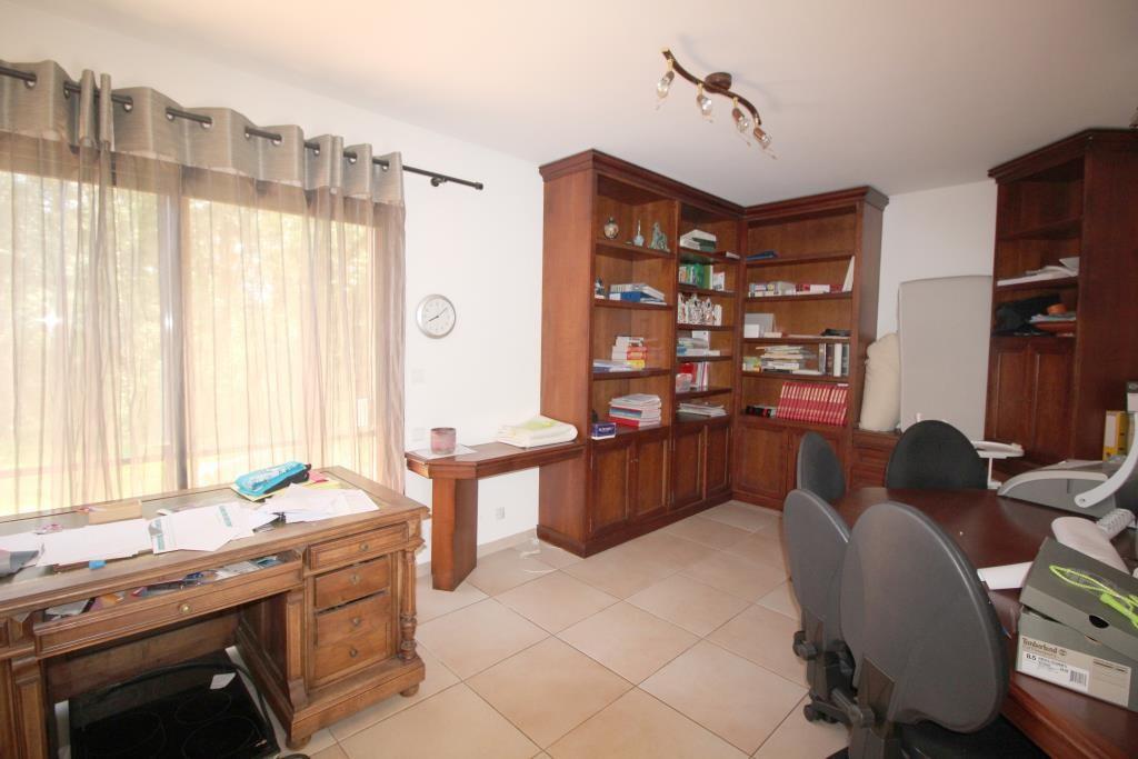 vente villa d'architecte Nimes agence immobiliere corinne ponce (5)