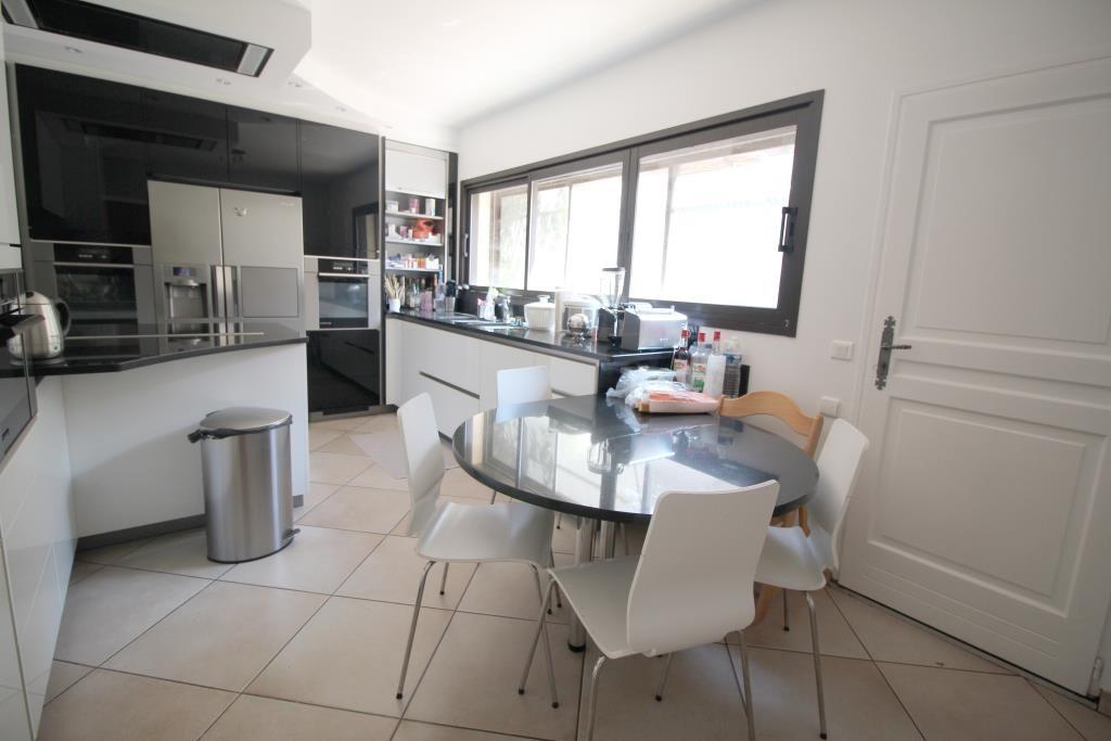 vente villa d'architecte Nimes agence immobiliere corinne ponce (2)
