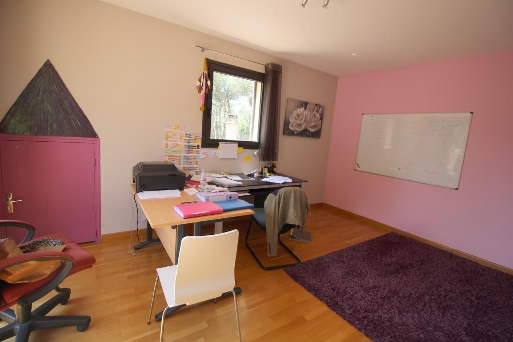 vente villa d'architecte Nimes agence immobiliere corinne ponce (29)