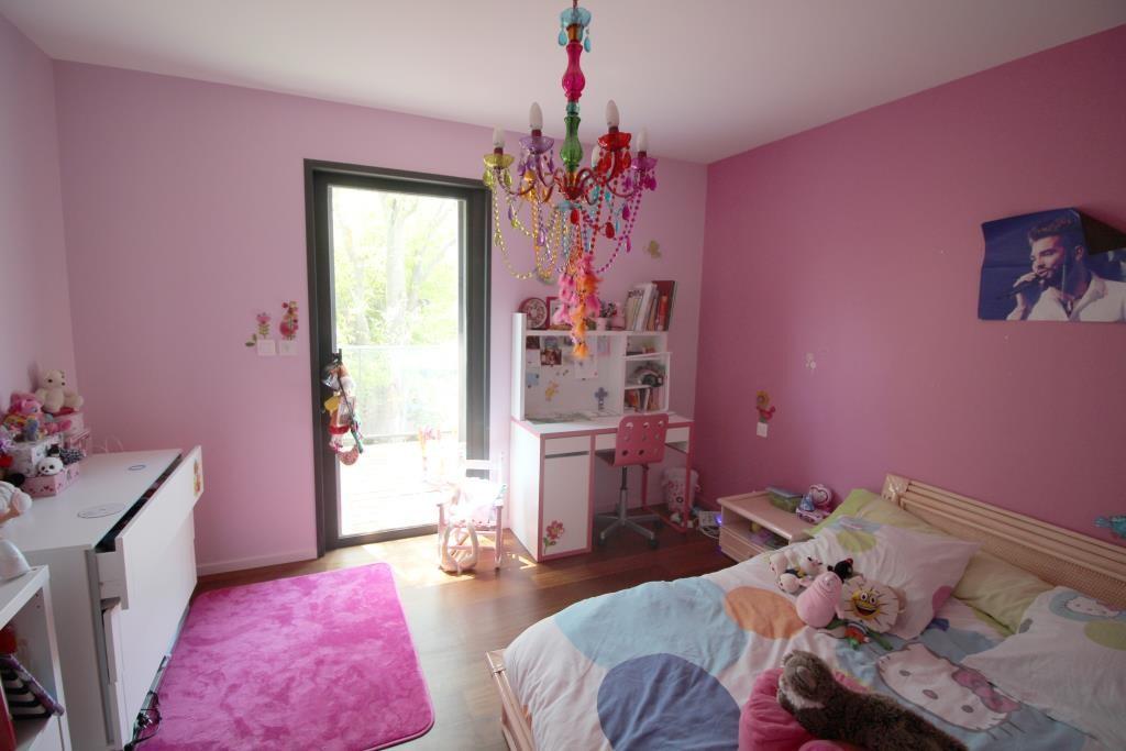 villa comtemporaine nimes agence corinne ponce proche centre ville  (14)