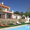 Villas à vendre Nîmes
