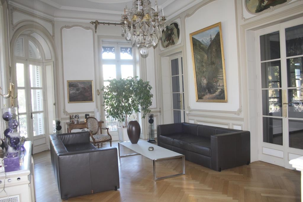 vente appartement bourgeois nimes (3)
