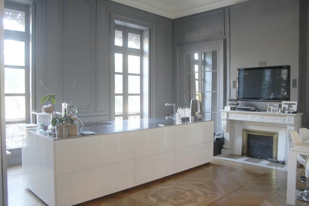 vente appartement bourgeois nimes (24)