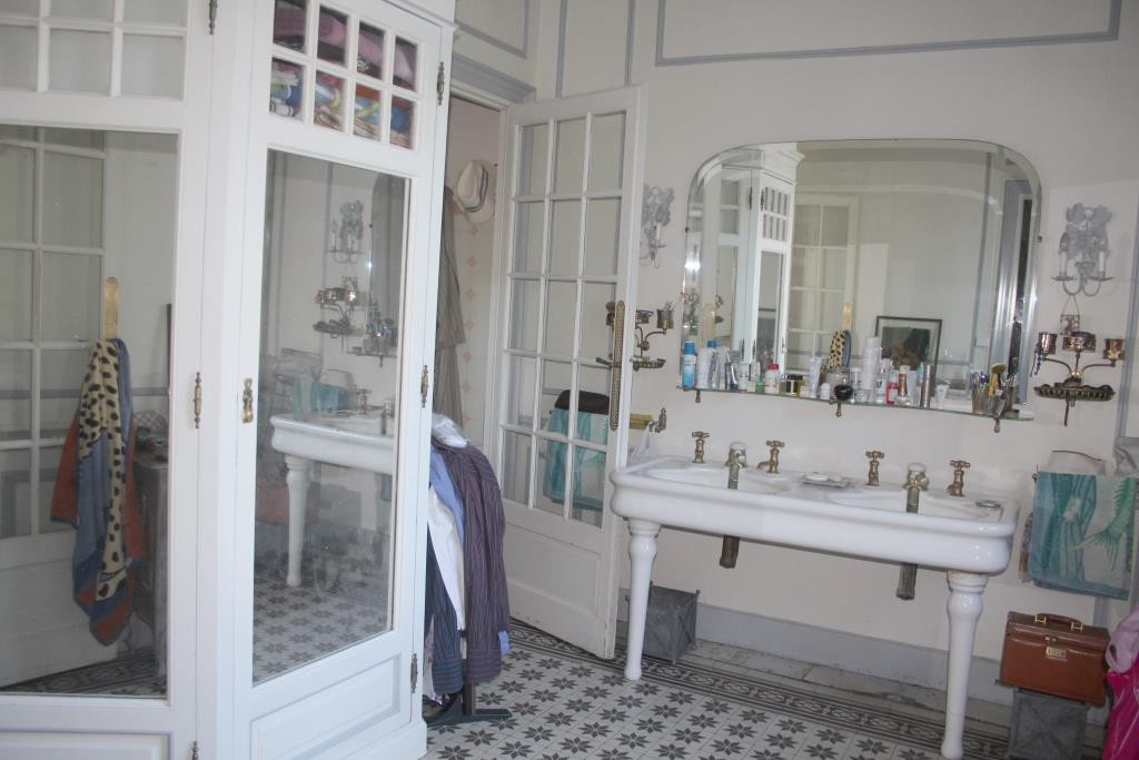 vente appartement bourgeois nimes (32)